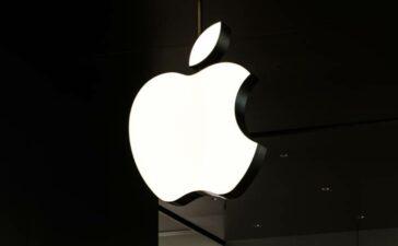 Apple plant Standort in München