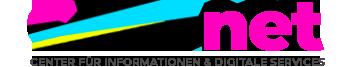 CIDSNET Logo