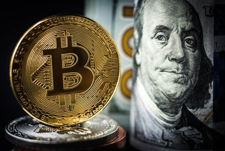 Digitalwährungen als klassische Währung