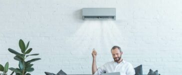 Klimaanlagen für zu Hause