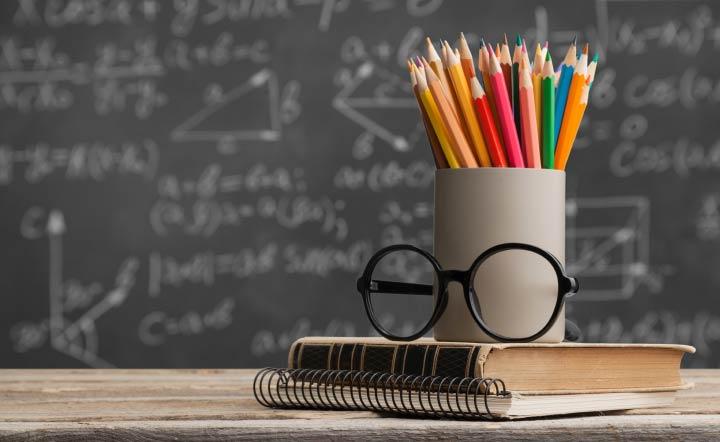 Weiterbildungsmöglichkeiten für Lehrkräfte in Berlin